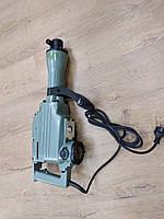 Отбойный молоток AL-FA ALRH-28 50J: 2800 Вт   Кейс + Зубило, долото в комлекте