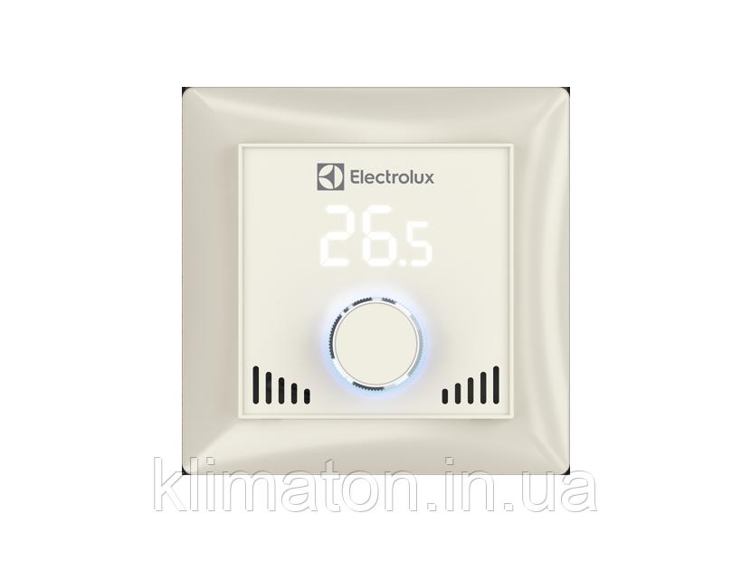 Терморегулятор Electrolux Thermotronic ETS-16