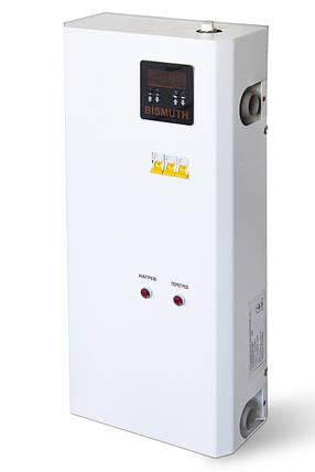 Электрический котел Bismuth Мини 9 кВт 380В, фото 2