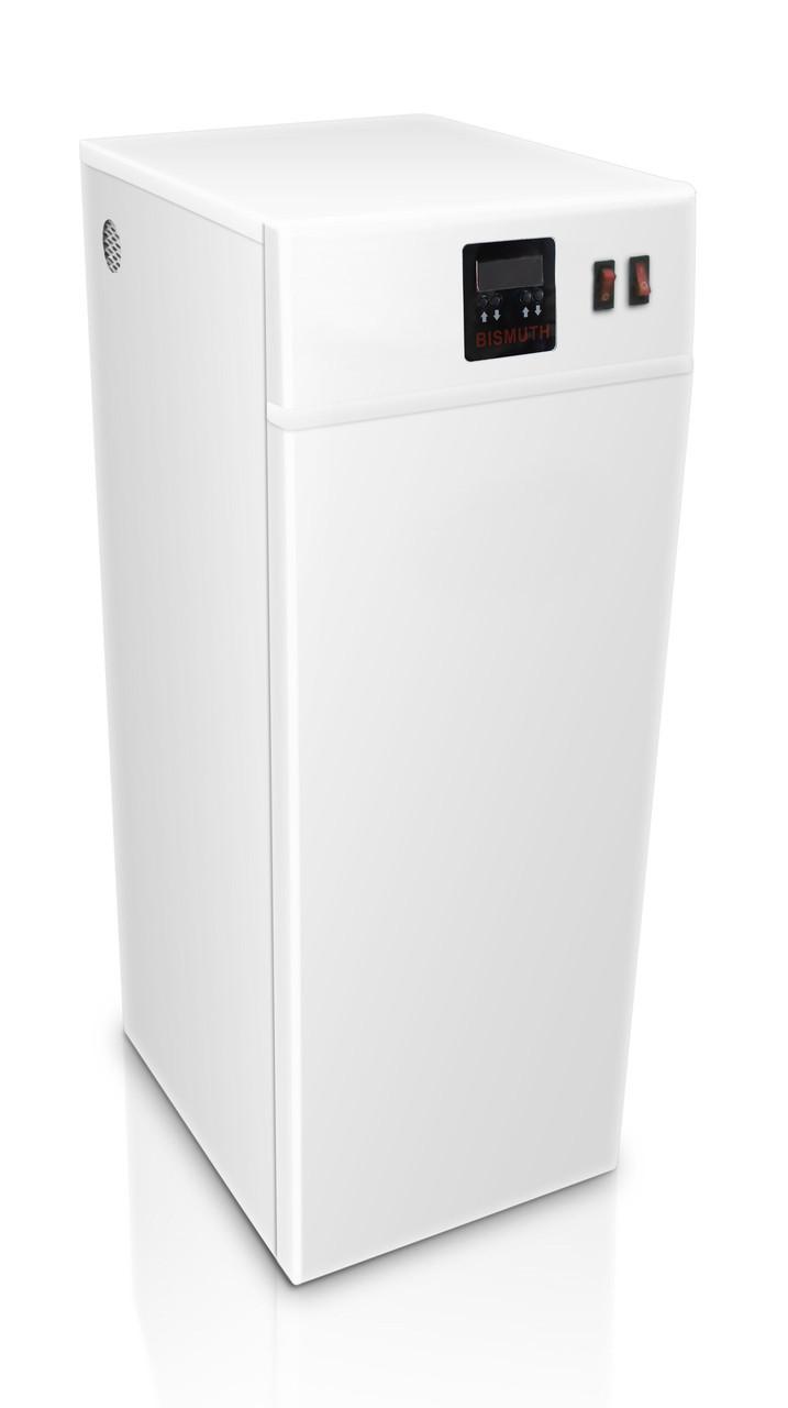 Электрический котел Bismuth Напольный 120 кВт 380В