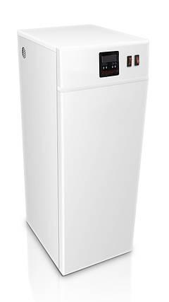 Электрический котел Bismuth Напольный 19,5 кВт 380В, фото 2