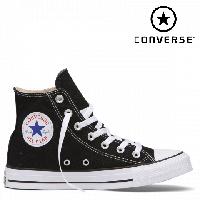 Converse кеды мужские