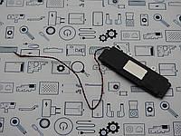 Б.У. Динамик Huawei MediaPad T3 10