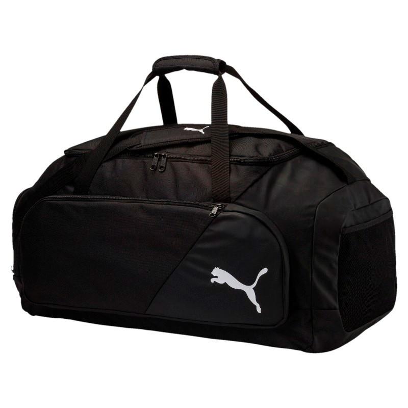 купить сумку puma 076876 01