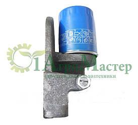 Фильтр масляный ЮМЗ-6, Д-65 Д48-09-С01-В