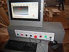 Фрезерный станок с ЧПУ Beta 6s б/у с шестью токарными шпинделями, фото 8