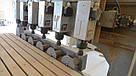 Фрезерный станок с ЧПУ Beta 6s б/у с шестью токарными шпинделями, фото 6