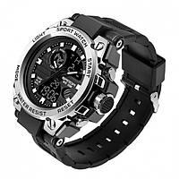 Мужские часы Dolce - Gabbana steel