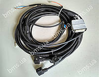 Комплект джгутів BMS Worker N1 (edelstahlgehäuse)