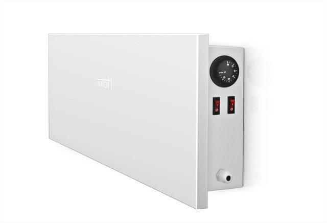 Конвектор Титан 2 кВт