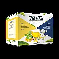 Tea n Tea - чай для похудения, фото 1