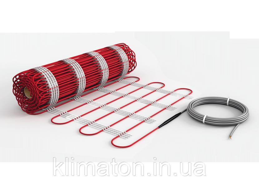 Мат нагревательный Electrolux Multi Size EMSM 2-150-0,5