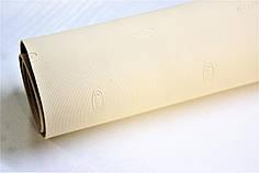 Резина подметочная TOPY PARIS   940*600 т.1,0 мм. цвет ,белый