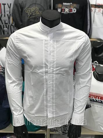 Молодіжна сорочка, фото 2