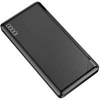 УМБ Baseus Mini Cu 10000mAh Black (PPALL-KU01) Оригинал