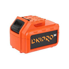 Аккумуляторная батарея к шуруповерту Dnipro-M BP-182