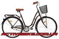 "Дорожный велосипед Аист (AIST) TANGO 1.0 28"""