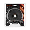 Алмазный диск Dnipro-M Extra-Ceramics 200 мм 25,4 мм, фото 2
