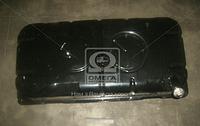 Бак топливный ГАЗ 3302 70л (метал.) под погр. б/насос (горловина с края) (пр-во ГАЗ) 33023-1101010-20