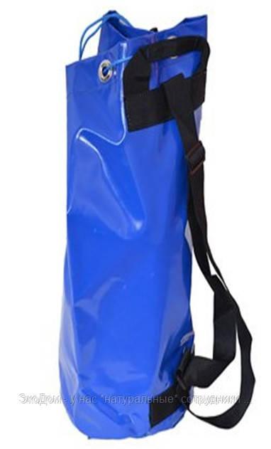 Рюкзак транспортировочный 60 литров