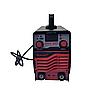Зварювальний інвертор Sirius ММА-320, фото 4