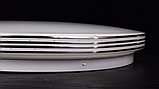 Светильник светодиодный Biom DEL-R04-42 4500K 42Вт без д/у, фото 2