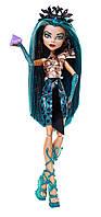 Нефера Бу Йорк (Monster High Boo York, Boo York City Schemes), фото 1