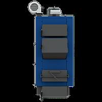 Котел Неус-Вичлаз 10 кВт (автоматика)