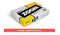 Бумага А5 ZOOM A5