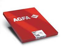Рентгеновская лазерная пленка Agfa Dry Star 5000i 35х43, Agfa Healthcare, Бельгия