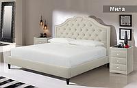 Кровать «Мила»