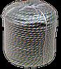 Фал господарський 8,0 мм