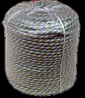 Фал господарський 8,0 мм, фото 1