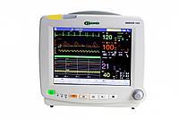 Монитор пациента Биомед ВМ800В neo, фото 1