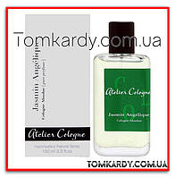 Atelier Colognea Jasmin Angelique [Tester] 100 ml.