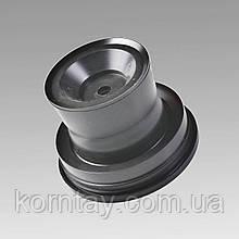 Резиновая мембранаDrain valve Typ M-D50mm - NO-NC