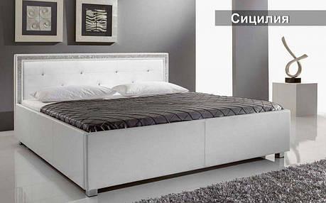 Кровать «Сицилия», фото 2