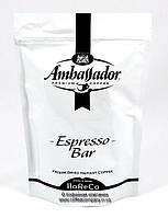 Кофе растворимый сублимированный Ambassador Espresso Bar му 200г