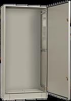 Корпус металлический ЩМП-16.8.4-0 У2 IP54 IEK