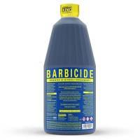 Концентрат для дезинфекции инструментов и аксессуаров BARBICIDE Concenrate 1,89 л