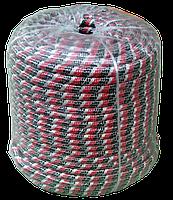 Фал господарський 12,0 мм