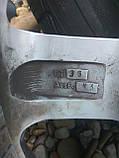 Диски MERCEDES BENZ W210, W211 5.112/R16 7.5J ET35, фото 6