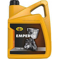 Масло моторне KROON OIL EMPEROL 10W-40 1л