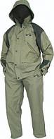 Одежда лето-осень для рыбаков и охотников