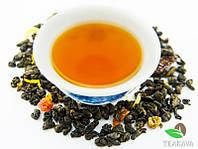 Анабель (зеленый ароматизированный чай), 50 грамм, фото 1