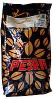 Кофе в зернах Pera Crema Bar 1 кг