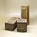 Ящик для хранения Торонто В40хД50хШ50см, фото 2