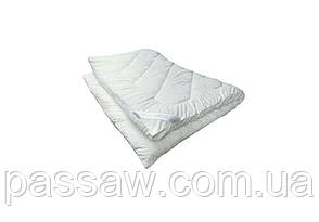 Одеяло Soft / Софт 140*205