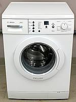 Пральна машина Bosch WAE24393 (6кг) б\у