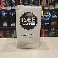 Кофе молотый IDEE KAFFE 500 гр.